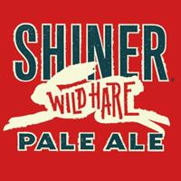 Shiner 103 Wild Hare